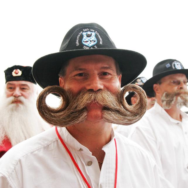 Beard&Moustache_1
