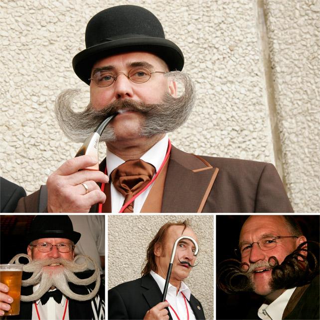 Beard&Moustache_2