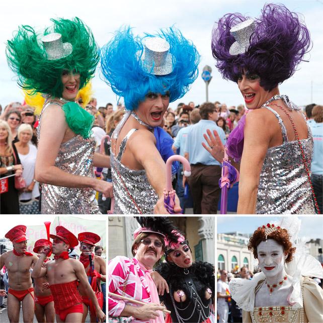 BrightonPride_2