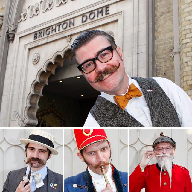 BritBeard&MoustacheChamps_2