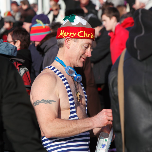 ChristmasDaySwim_1