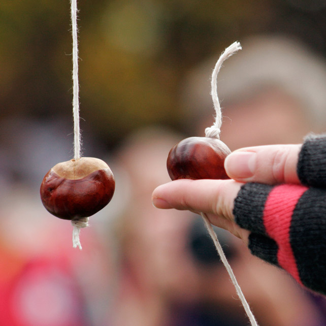 Conkers_1