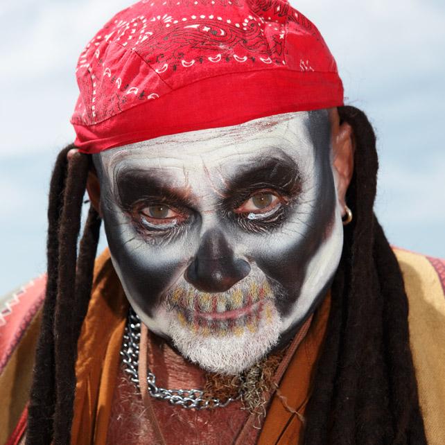 PirateDay_1