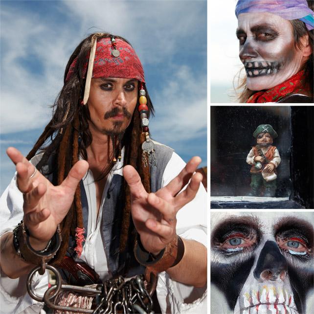 PirateDay_2
