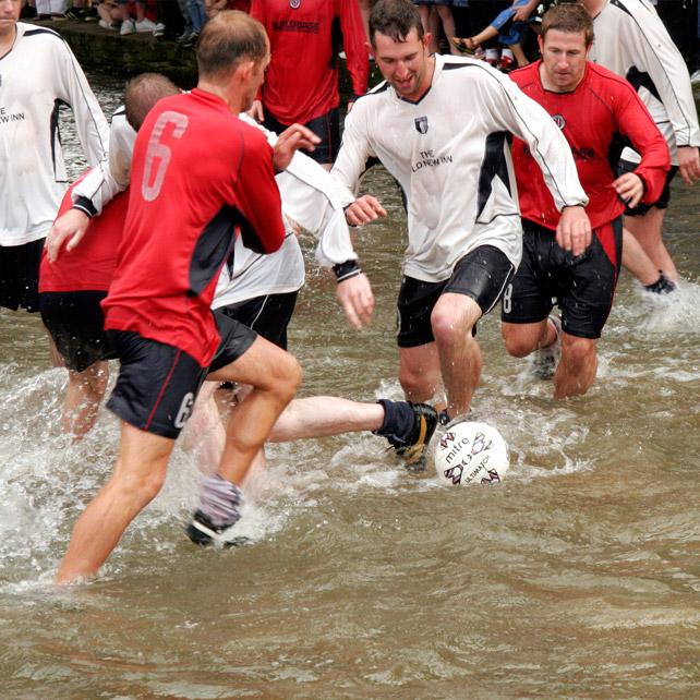 RiverFootball_1