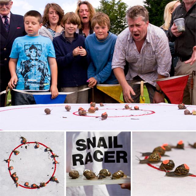 SnailRacing_2