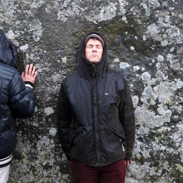 StonehengeWinterSolstice_1