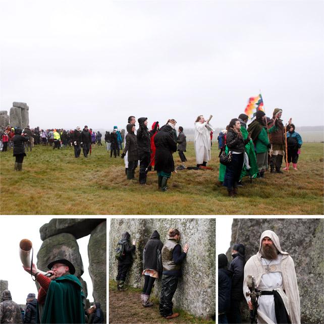 StonehengeWinterSolstice_2
