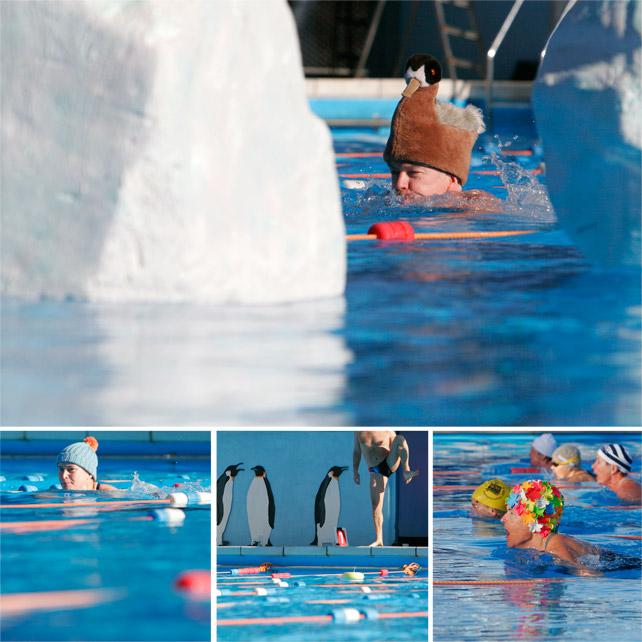 WinterSwim_2