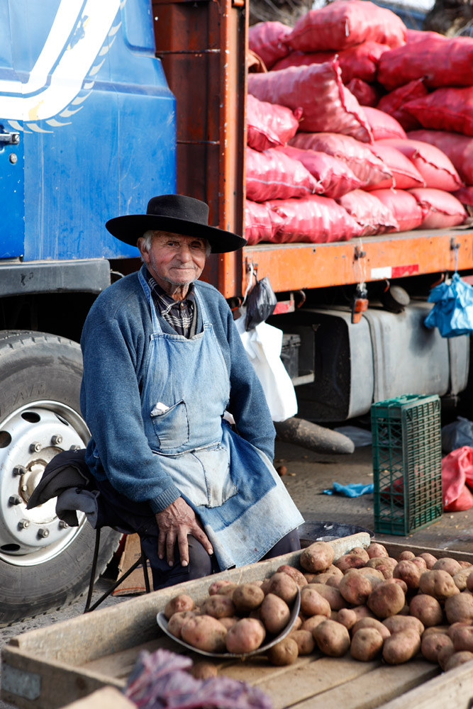 ew_Potato-Stall-Chile_High-Res-Finalist-Image